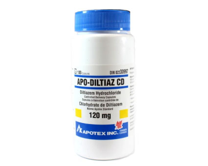 apo-diltiaz cd 120mg