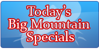 click to see our specials